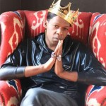 BIG FREEDIA IS OUR QUEEN DIVA
