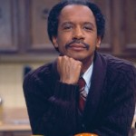 RIP SHERMAN HEMSLEY