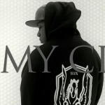 New from DaVinci – In My City
