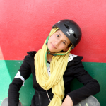 Remembering Skateistan