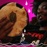 #TasteThisAlchemy in Konversation ft. VeuxDo Child, Danny Brown & Skywlkr
