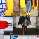 FASHION WEEK TRENDS, INSPIRATIONS, & FAVS [FW14]