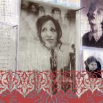 FICTION & IRANIAN AMERICAN DIASPORA – PERSIS KARIM