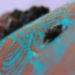 """Body Terrains"" – new media piece explores topobiographies"