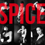 Meet the Haus of Spice – Women's Vogue in NYC